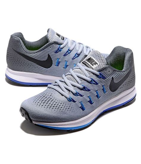 Nike Men's Lifestyle Sneakers